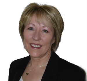Angela Morgan
