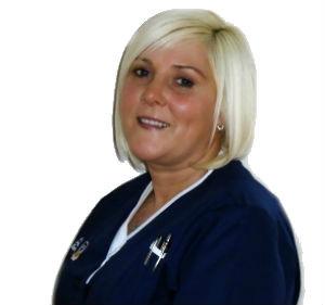 Helen Tully1